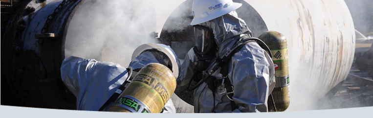 Hazardous and Non-Hazardous Material Emergency Response